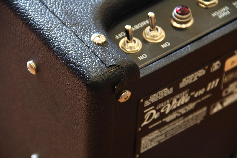 fender hot rod deville 410 manual