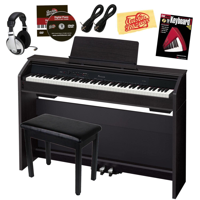 piano physis h1