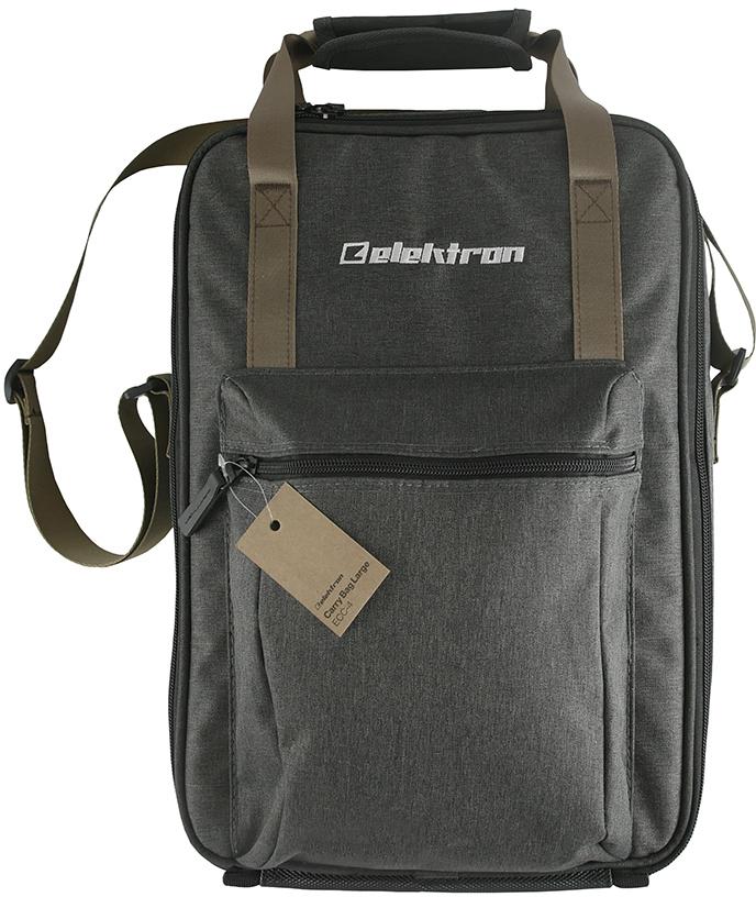 Elektron Ecc-4 Large Carrying Bag