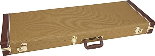 Fender-Pro-Series-Strat-Tele-Case-Tweed