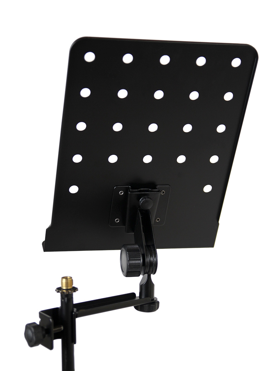 Gearlux Attachable Music Stand Arm Small