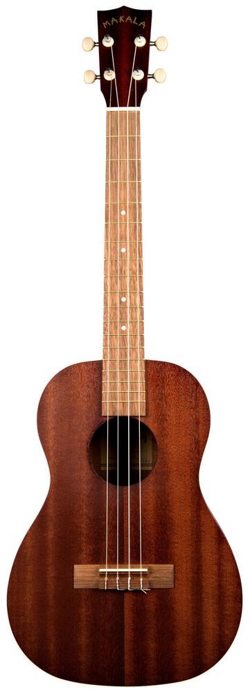 kala mk b makala baritone ukulele ebay. Black Bedroom Furniture Sets. Home Design Ideas