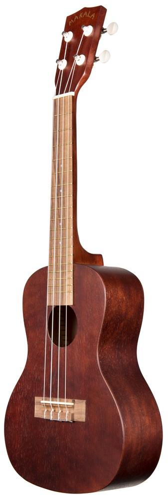 kala mk c makala concert ukulele ebay. Black Bedroom Furniture Sets. Home Design Ideas