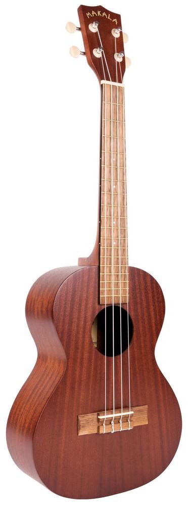 kala mk t makala tenor ukulele ebay. Black Bedroom Furniture Sets. Home Design Ideas