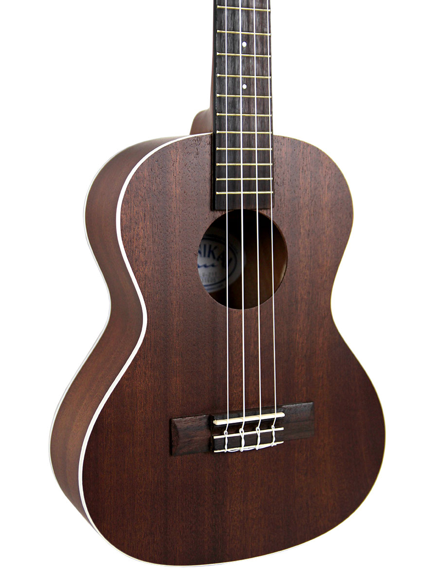 Oscar Schmidt Ou4 Ukulele furthermore Category in addition 322059915857 in addition 281267492022 besides Y29uY2VydCB1a3VsZWxl. on oscar schmidt tenor ukulele review