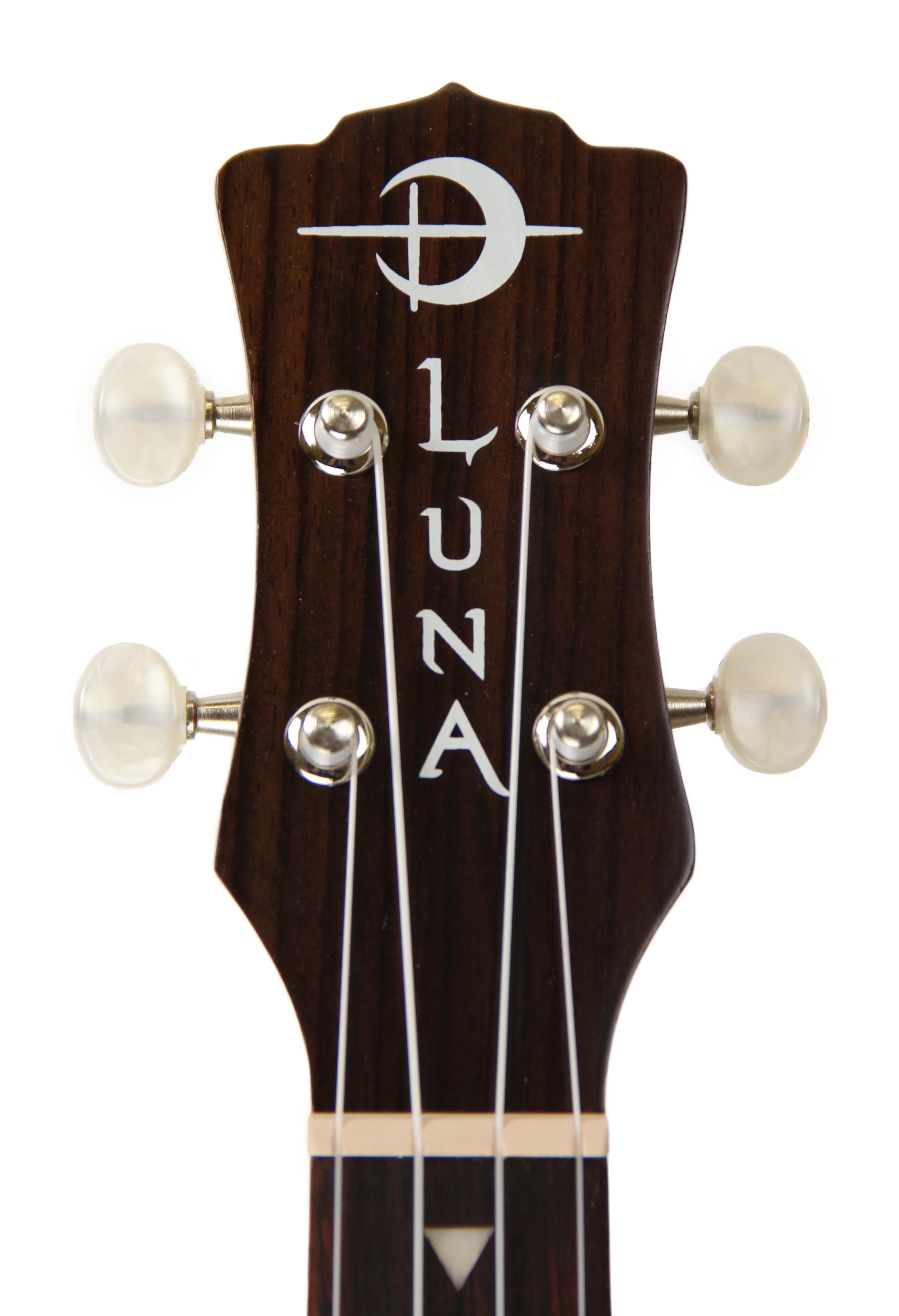 Luna-Honu-Mahogany-Tenor-Ukulele-w-Hard-Case thumbnail 5