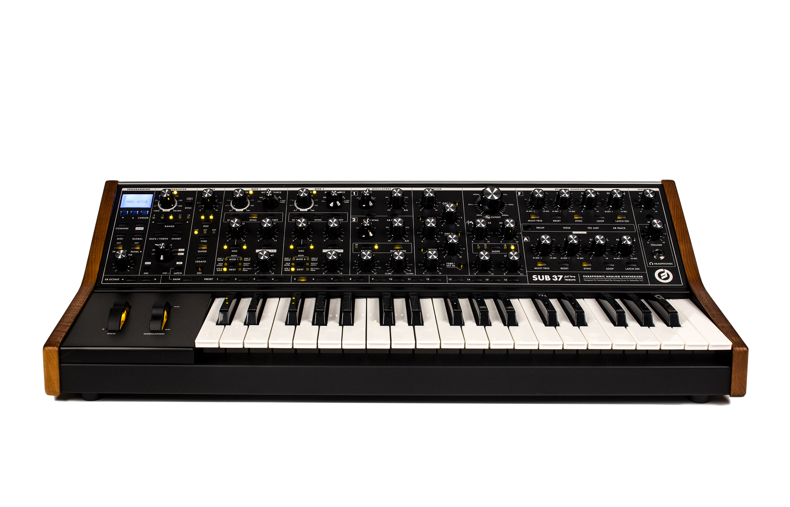 Moog-Subsequent-37-Analog-Synthesizer