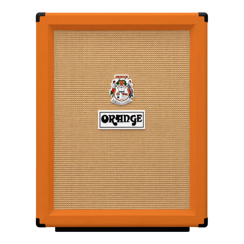 Orange-PPC212V-2x12-Inch-Vertical-Guitar-Amplifier-Cabinet