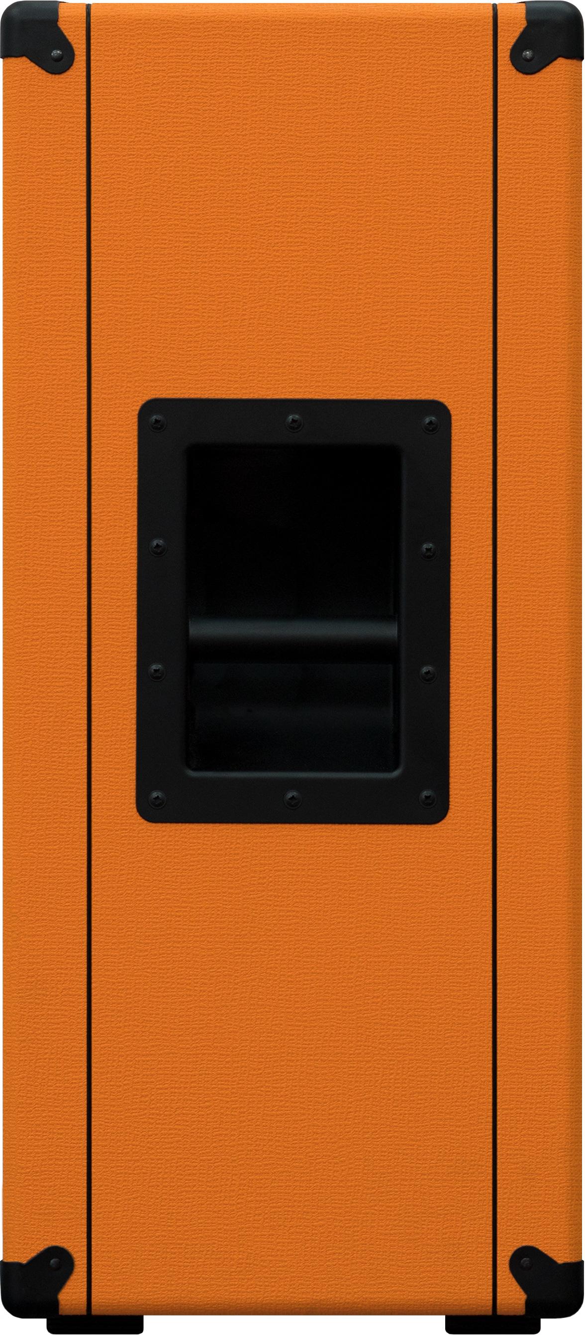 Orange-PPC212V-2x12-Inch-Vertical-Guitar-Amplifier-Cabinet thumbnail 3