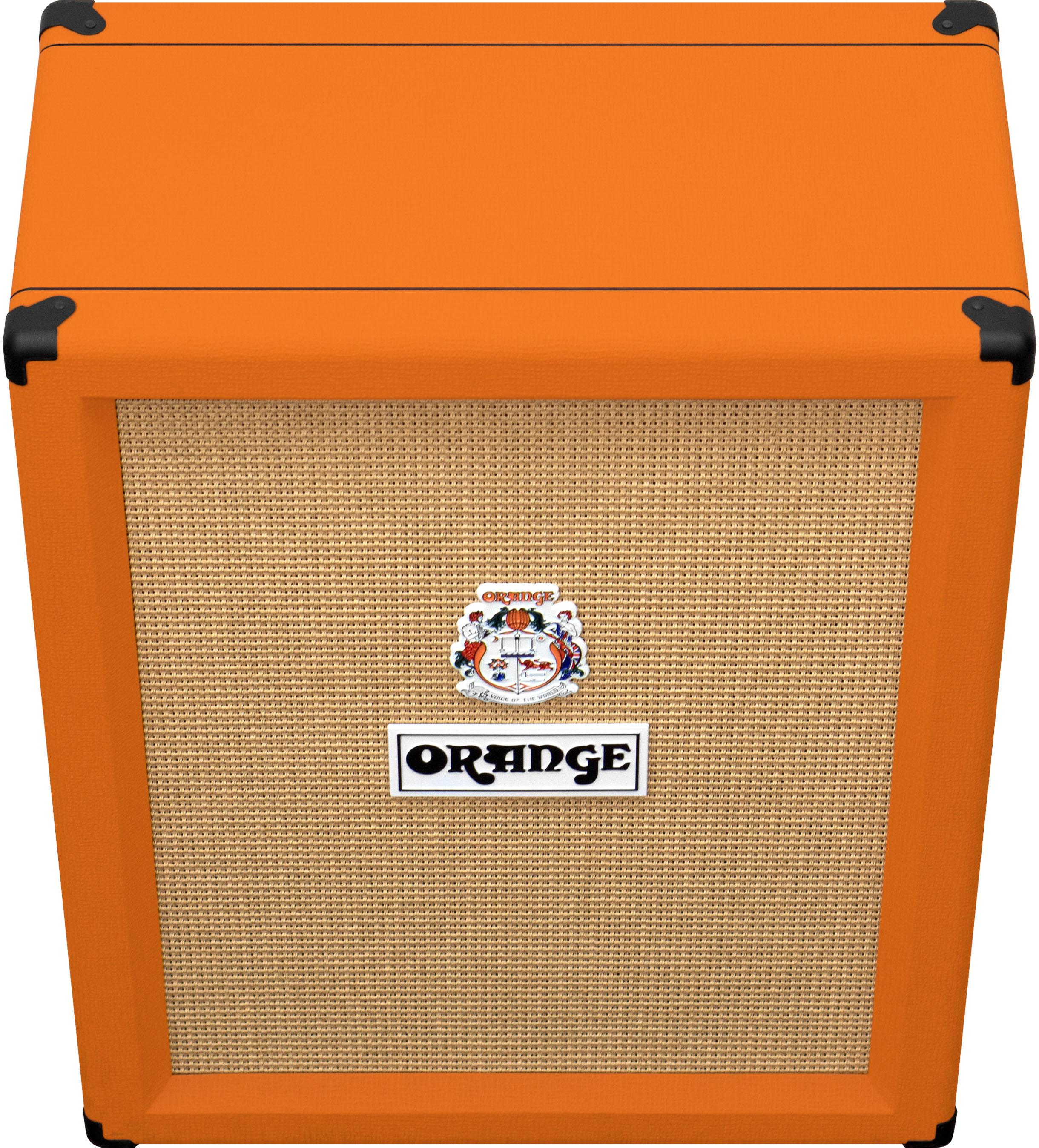 Orange-PPC212V-2x12-Inch-Vertical-Guitar-Amplifier-Cabinet thumbnail 6