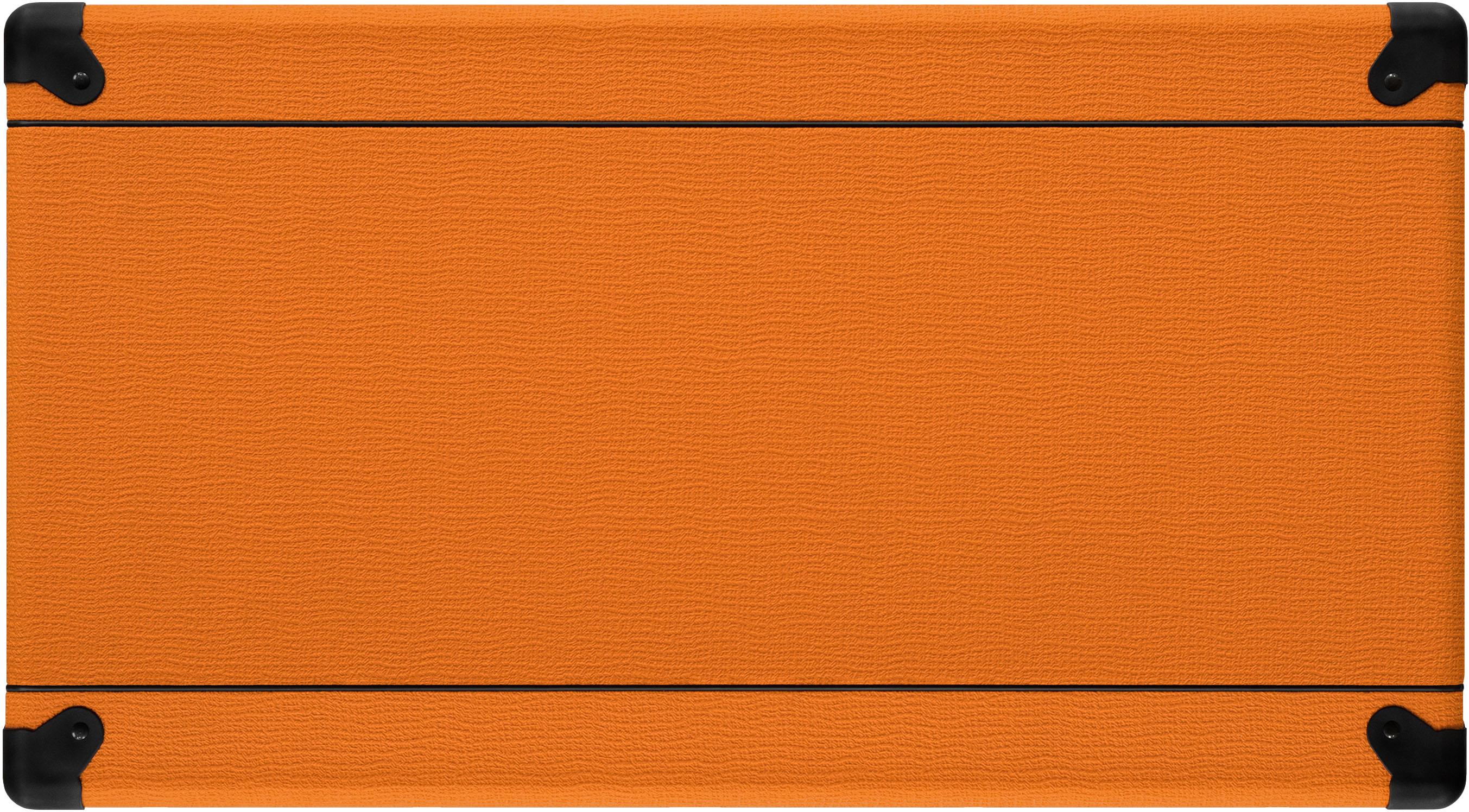 Orange-PPC212V-2x12-Inch-Vertical-Guitar-Amplifier-Cabinet thumbnail 7