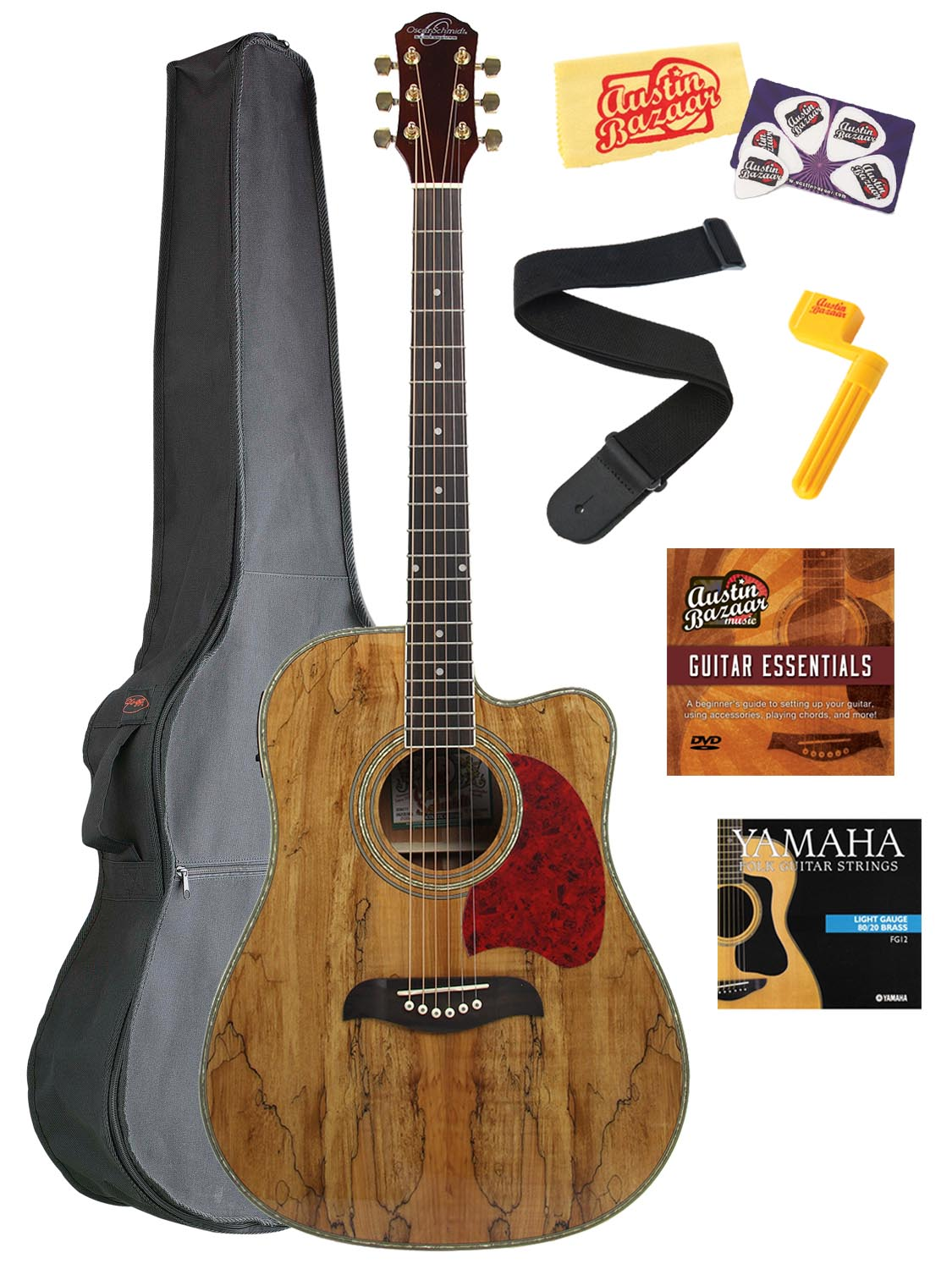 Custom Fender Telecaster Natural Wood Electric Guitar further Chris evans has a really nicejacket additionally Photo further Showthread moreover 401207254719. on oscar schmidt guitar gold top