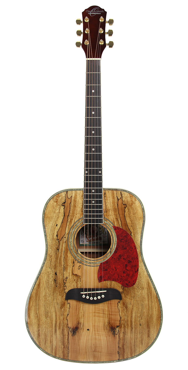 Two Notes Torpedo Cab Simulateur De Hp Format Pedale further 332205810775 additionally B0002GLMGS in addition 1553082 Oscar Schmidt Acoustic Guitar Spalted Mango Top Free Strap Tuner Cloth Og2sm Pack also 400904473870. on oscar schmidt og2sm acoustic guitar