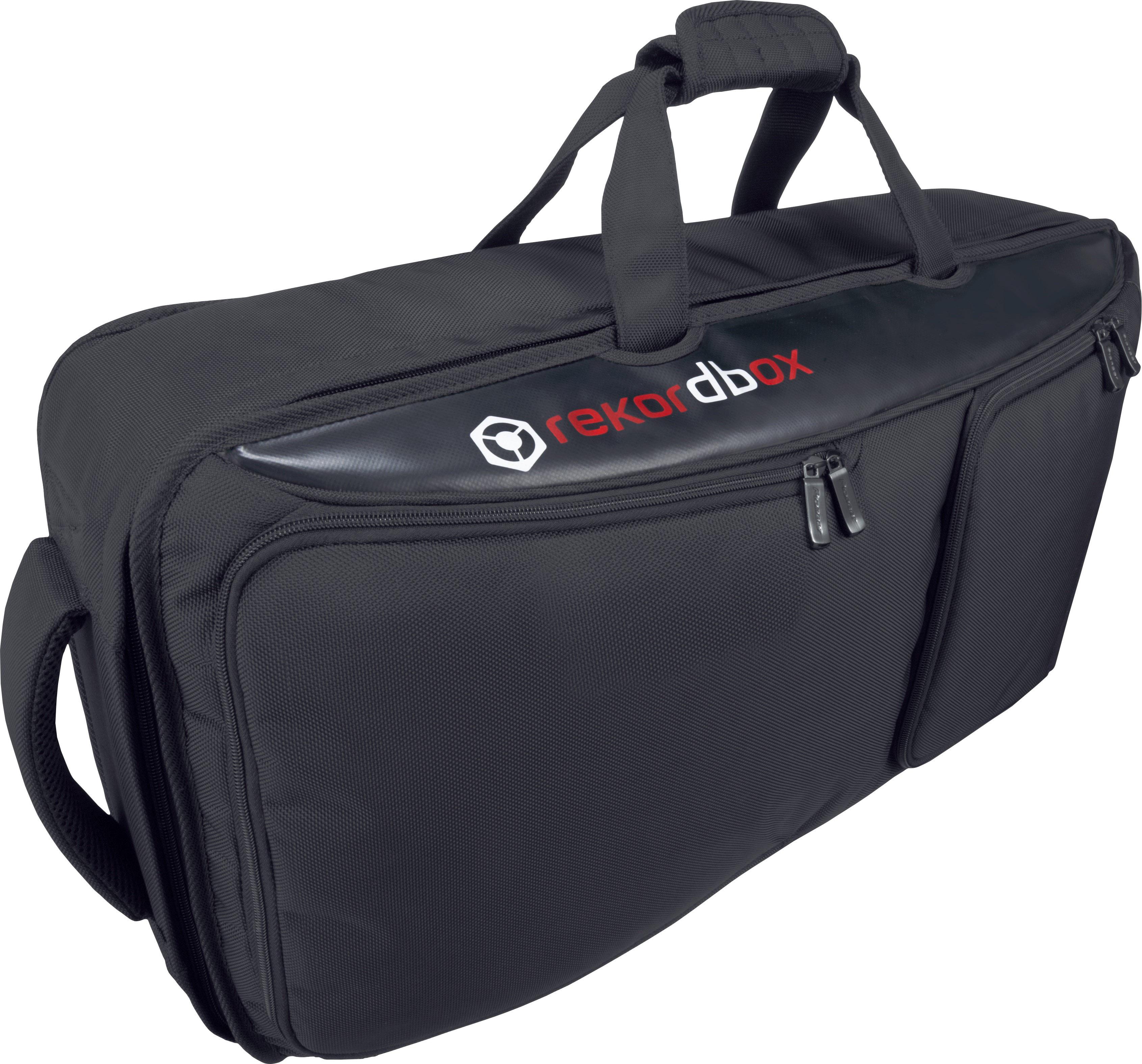 Pioneer-DJC-SC2-DJ-Controller-Bag-for-XDJ-AERO-DDJ-SR-DDJ-ERGO thumbnail 2