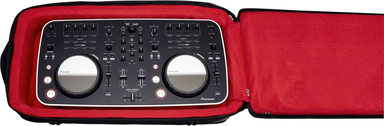 Pioneer-DJC-SC2-DJ-Controller-Bag-for-XDJ-AERO-DDJ-SR-DDJ-ERGO thumbnail 5