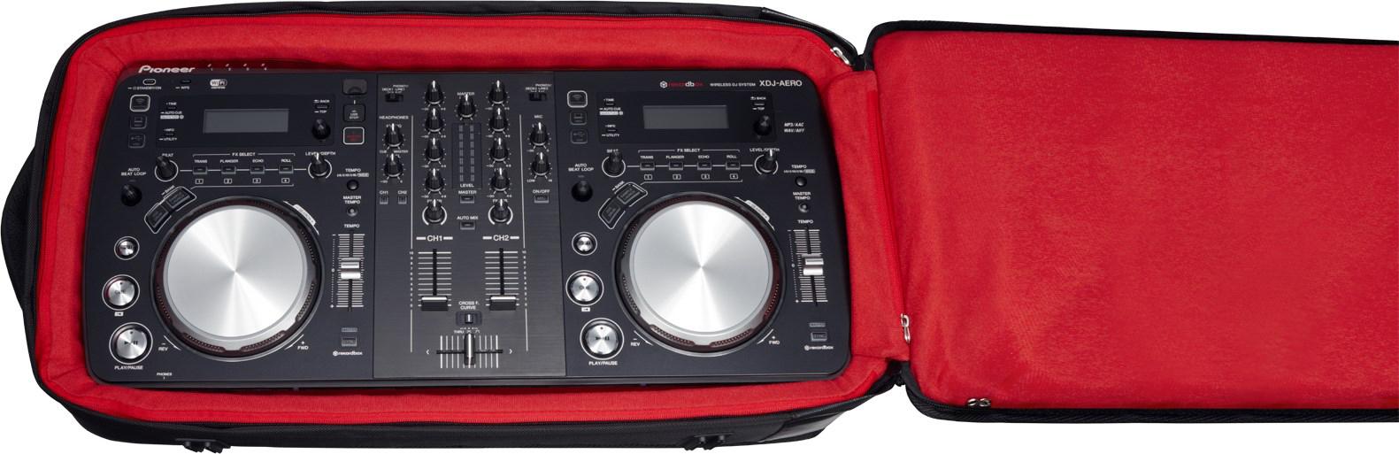 Pioneer-DJC-SC2-DJ-Controller-Bag-for-XDJ-AERO-DDJ-SR-DDJ-ERGO thumbnail 6