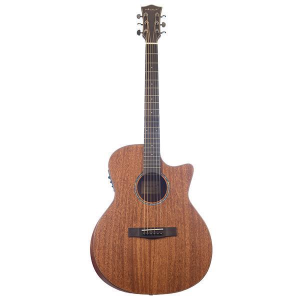 Vault S360TSK Cutaway Acoustic-Electric Guitar