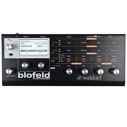 Waldorf-Blofeld-Desktop-Synthesizer-Black