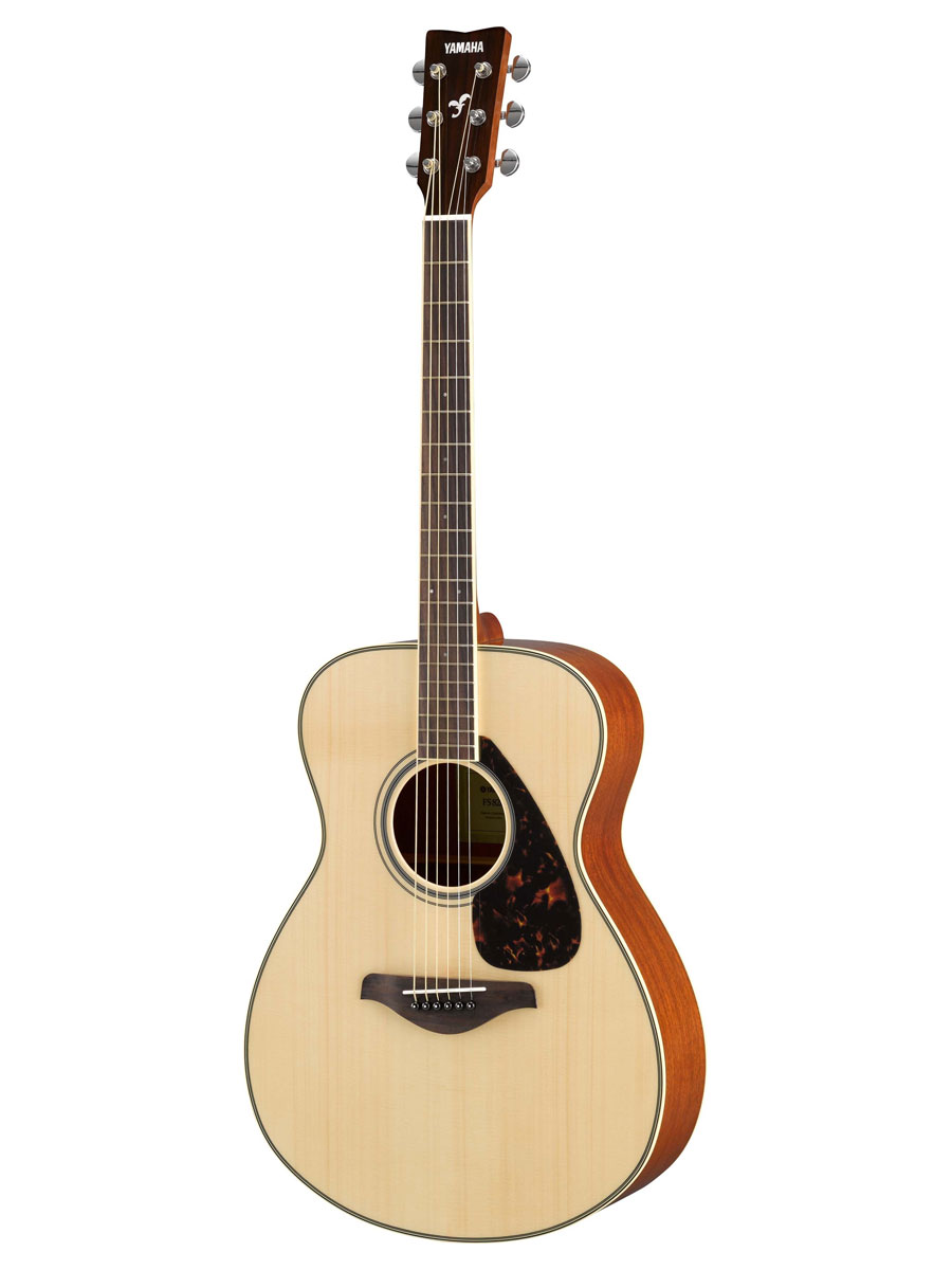Small Yamaha Guitar Price