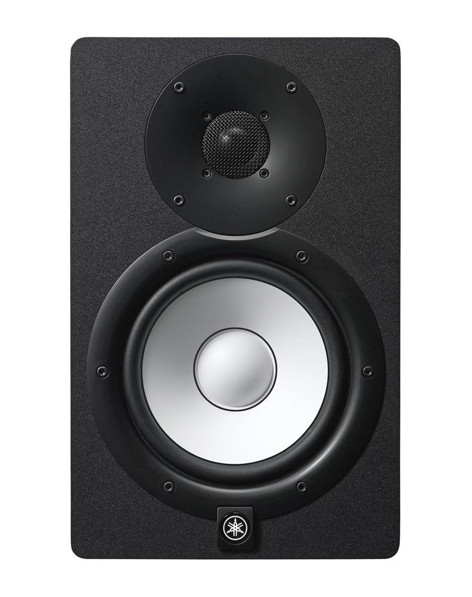 Yamaha Hs Studio Monitor Canada