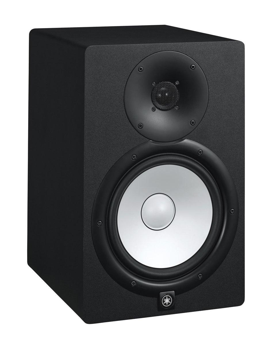 Yamaha Hs Pair Ebay