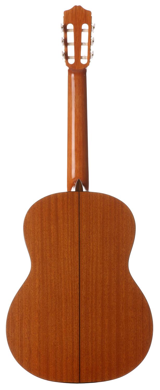 Cordoba-C5-Classical-Guitar-w-Hard-Case thumbnail 3