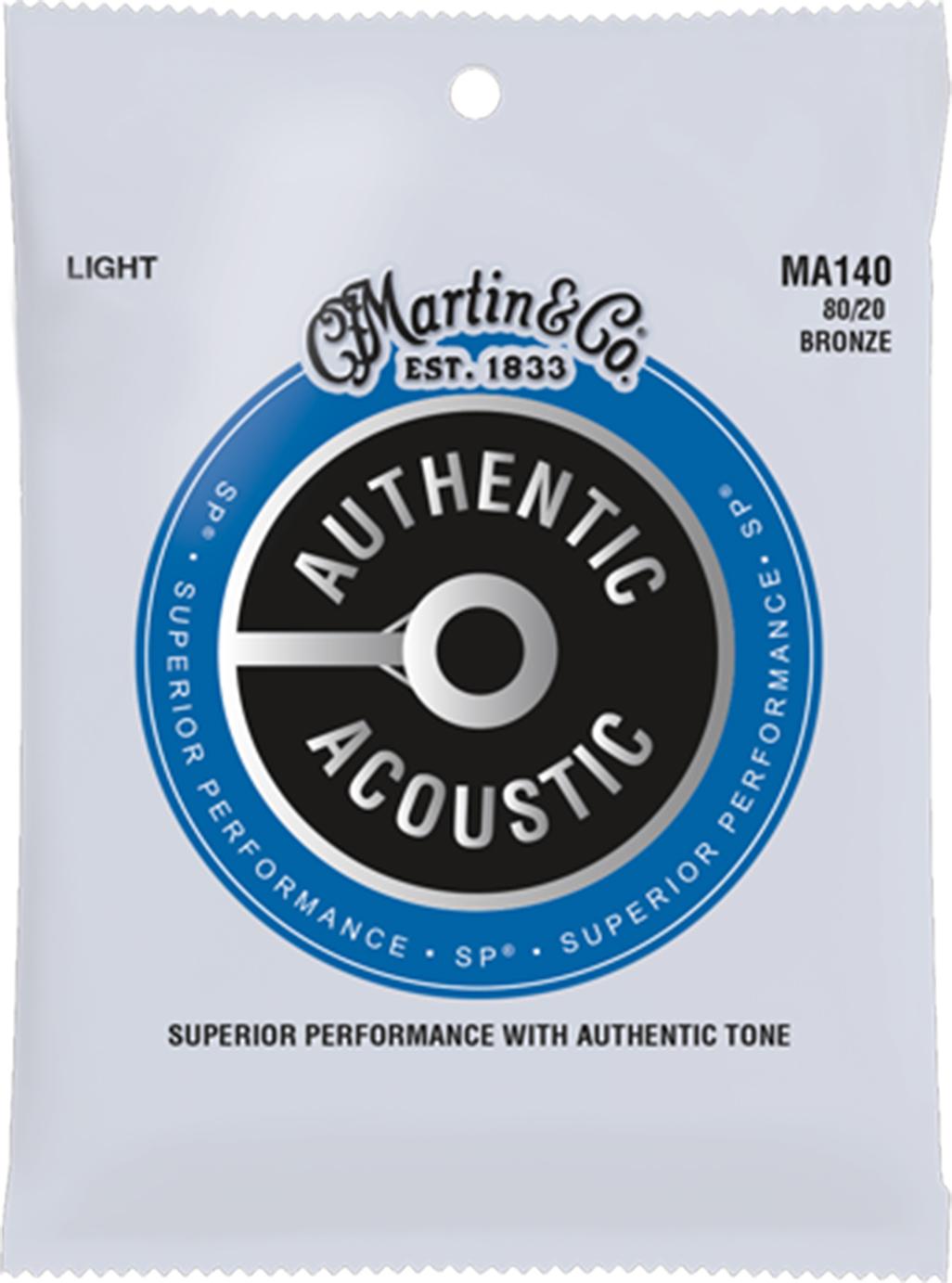 Martin-M140-80-20-Bronze-Acoustic-Guitar-Strings-Light-012-054