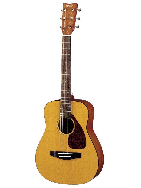 Yamaha JR1 Junior-Size 3/4-Size Acoustic Guitar