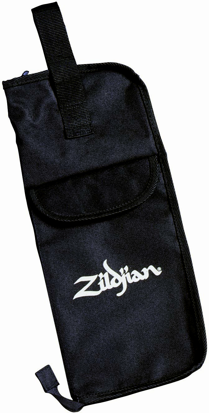 zildjian drum stick bag ebay. Black Bedroom Furniture Sets. Home Design Ideas