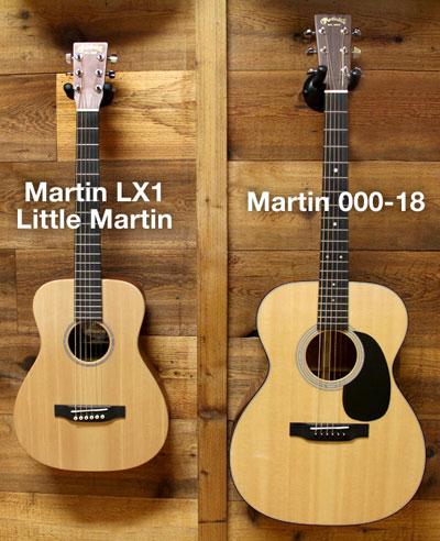 little martin acoustic guitars the ultimate travel guitar austin bazaar music. Black Bedroom Furniture Sets. Home Design Ideas